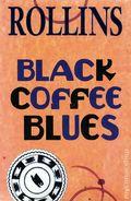 Black Coffee Blues SC (1992) 1-REP