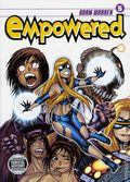 Empowered GN (2007-2019 Dark Horse) 5-REP