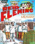 Reid Fleming (1980 Boswell/Eclipse) 1B