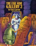 Far Side Gallery TPB (1984-1995 Andrews McMeel) 2-REP