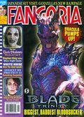 Fangoria (1979-2015 O'Quinn Studios) 1st Series 239