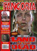 Fangoria (1979-2015 O'Quinn Studios) 1st Series 244