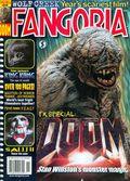 Fangoria (1979-2015 O'Quinn Studios) 1st Series 248