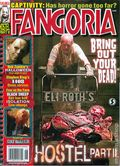Fangoria (1979-2015 O'Quinn Studios) 1st Series 264