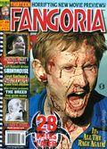 Fangoria (1979-2015 O'Quinn Studios) 1st Series 263