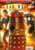 Doctor Who (1979-Present Marvel UK) Magazine 397U
