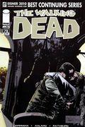 Walking Dead (2003 Image) 78