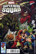 Marvel Super Hero Squad (2010- 2nd Series) 10