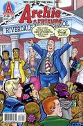 Archie and Friends (1991) 148