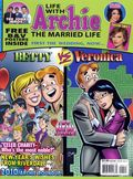 Life with Archie (2010) 4