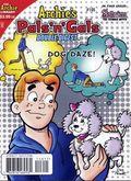 Archie's Pals 'n' Gals Double Digest (1995) 146
