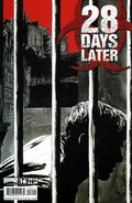 28 Days Later (2009 Boom Studios) 16