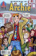 Archie (1943) 614