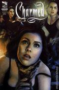 Charmed (2010 Zenescope) 5A