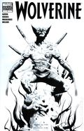 Wolverine (2010 3rd Series) 1D