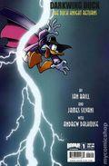 Darkwing Duck (2010 Boom Studios) 1D