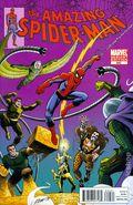 Amazing Spider-Man (1998 2nd Series) 642B