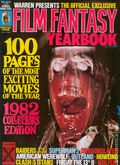 Famous Monsters Presents 1982 Film Fantasy Yearbook (1982) 1982