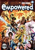 Empowered GN (2007-2019 Dark Horse) 6-1ST