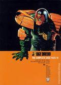 Judge Dredd The Complete Case Files TPB (2005- Rebellion) 16-1ST