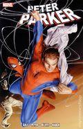 Peter Parker TPB (2010 Marvel) Spider-Man 1-1ST