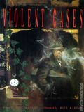 Violent Cases GN (1991 Tundra) 1-REP