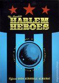 Complete Harlem Heroes TPB (2010) 1-1ST