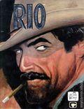 Rio TPB (1987 Comico) 1-1ST