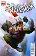 Amazing Spider-Man (1998 2nd Series) 643B