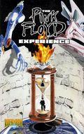 Rock n Roll Comics The Pink Floyd Experience TPB (2010) 1-1ST
