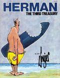 Herman The Third Treasury TPB (1982) 1-1ST