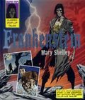 Frankenstein HC (2010 Universe) Classic Pop-Up Tales 1-1ST
