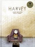 Harvey HC (2010) 1-1ST