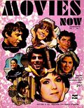 Movies Now (1971) 1