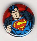 DC Comics Button (2010-Present Ata-Boy) B-81580