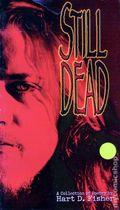 Still Dead SC (1998 Boneyard Press) 1-1ST
