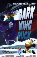 Darkwing Duck (2010 Boom Studios) 4C