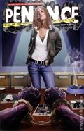 Penance TPB (2010 Arcana Studios) 1-1ST