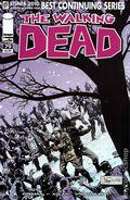 Walking Dead (2003 Image) 79