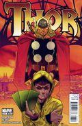 Thor (2007 3rd Series) 617A