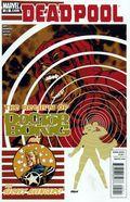 Deadpool (2008 2nd Series) 29
