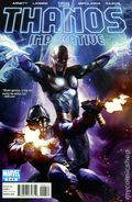 Thanos Imperative (2010) 6