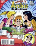 World of Archie Double Digest (2010 Archie) 2