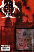 28 Days Later (2009 Boom Studios) 17