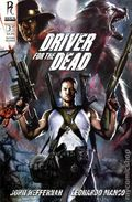 Driver for the Dead (2010 Radical) 3