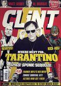 CLiNT (2010 Titan) 3