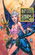 Aspen Seasons Spring (2005) 1C