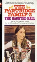 Partridge Family PB (1970-1973 TV Series Novel) 2-1ST