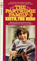 Partridge Family PB (1970-1973 TV Series Novel) 3-1ST