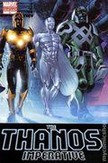 Thanos Imperative (2010) 3B